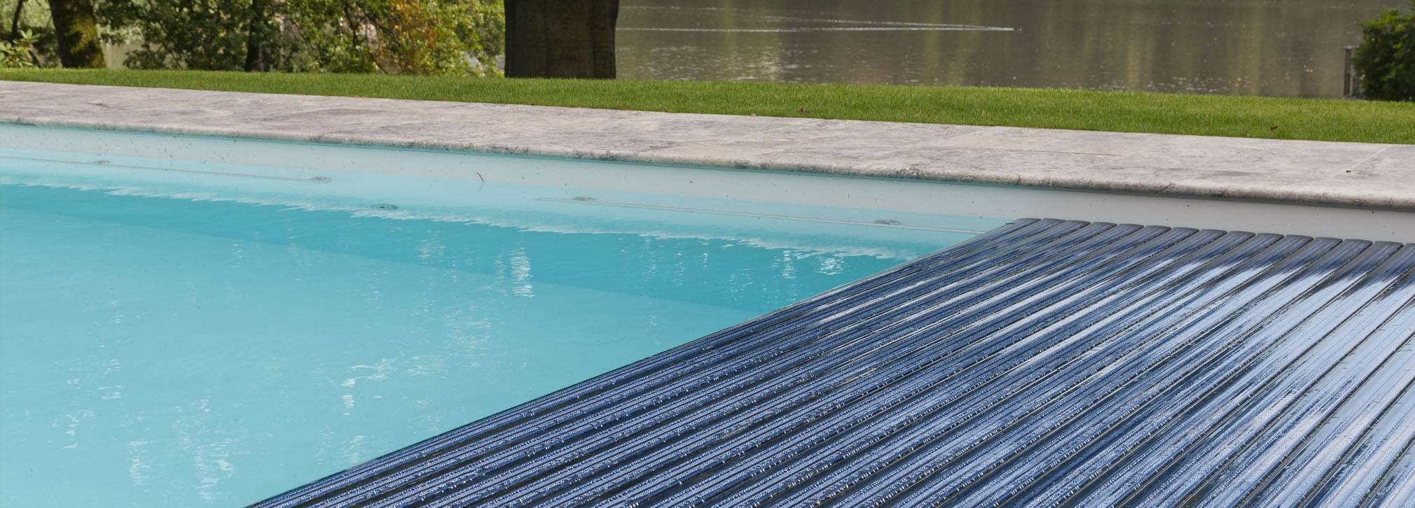 We always have a solution for your pool.